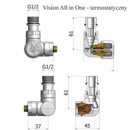 vision-termostatyczny-all-in-one-rys-tech